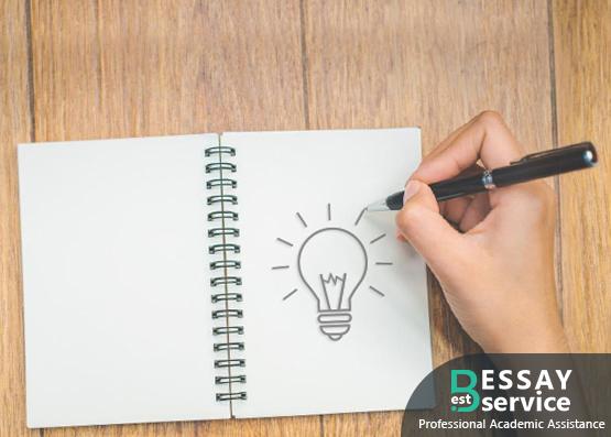 Response Essay: 20 New Ideas